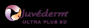 JUVEDERM Ultra Plus XC